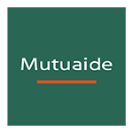 mutuaide-assistance