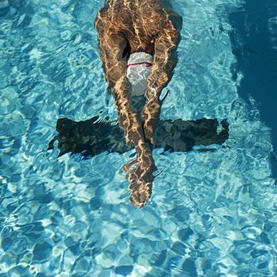 Vitalmut natation